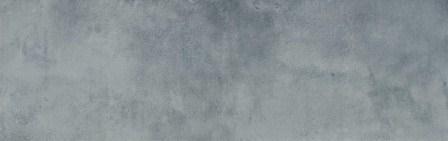 Настенная плитка Newker Gala White 20×60