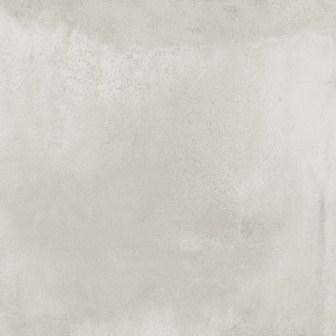 Напольная плитка Newker Gala Sand 31×31