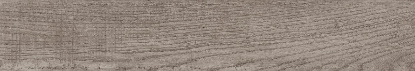 Керамогранит Zeus Ceramicа Allwood Grigio 15х90 Zzxwu8r
