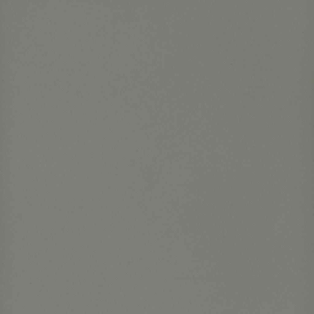 Керамогранит Zeus Ceramica Omnia Techno Grigio 60×60 Zrm88r