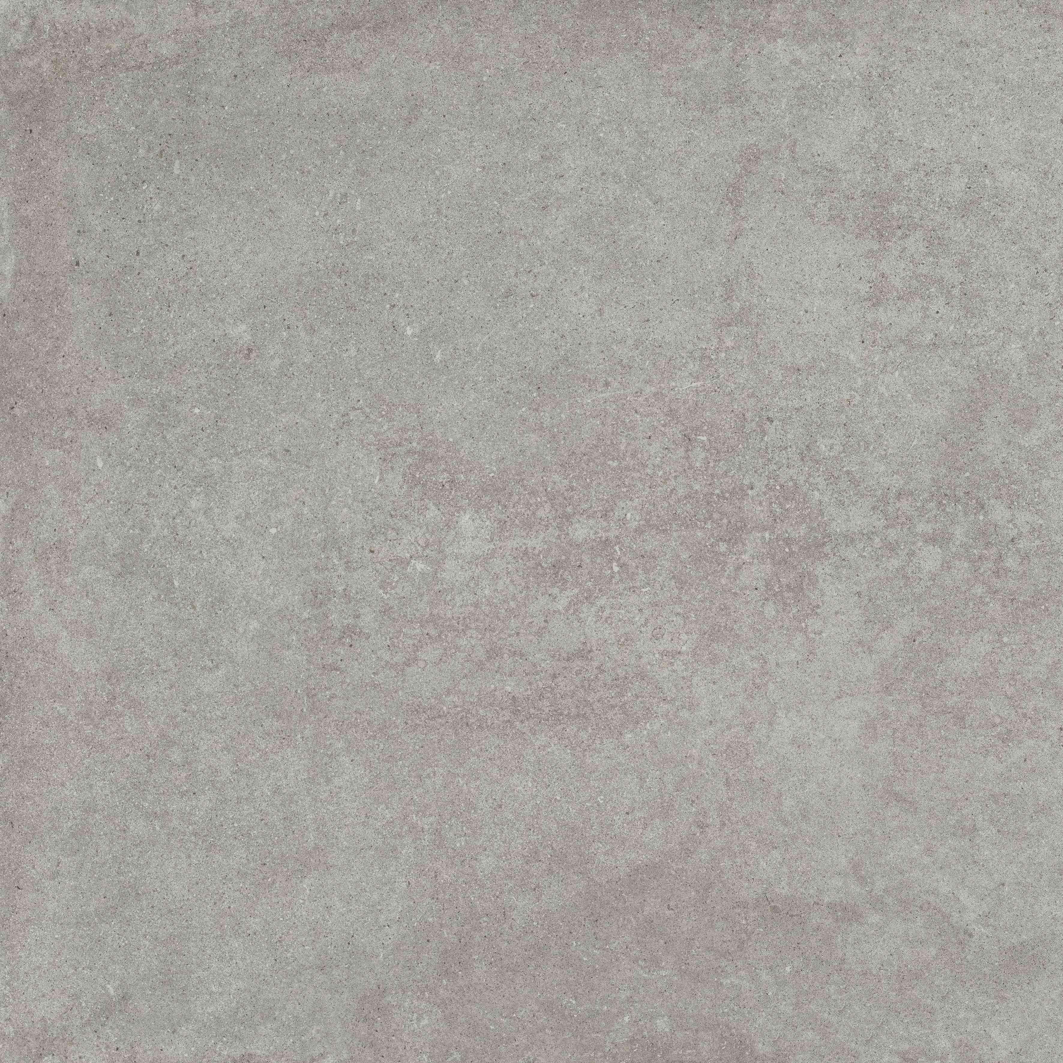 Керамогранит Zeus Ceramicа Concrete Grigio 60х60 Zrxrm8r