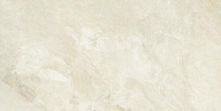 Керамогранит Grespania Icaria Blanco 30×60