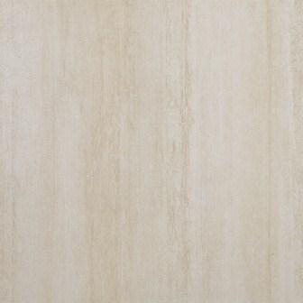 Керамогранит Newker Instant Sand Lap 60×60