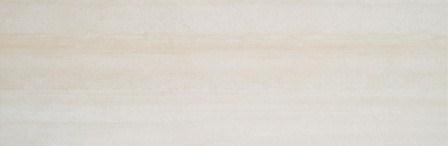 Напольная плитка Newker Instant Gloss Sand 29,5×90
