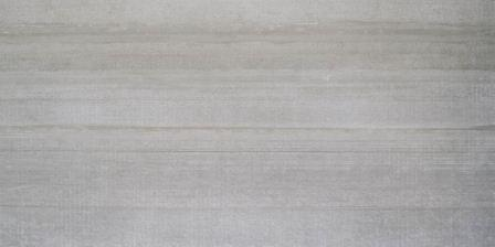 Керамогранит Newker Instant Grey 60×120