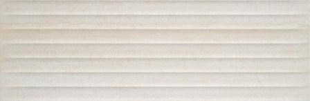 Напольная плитка Newker Instant Line Sand 29,5×90