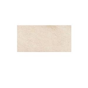 Грес Opoczno Karoo крем 29,7×59,8