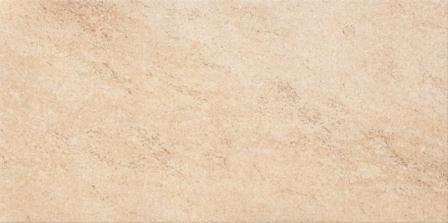 Грес Opoczno Karoo беж 29,7×59,8