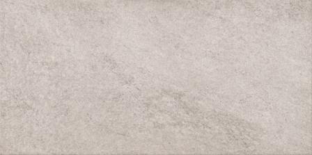 Грес Opoczno Karoo серый 29,7×59,8