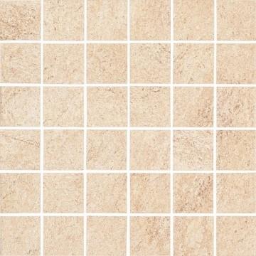 Декор Opoczno Karoo беж мозайка 29,7х29,7