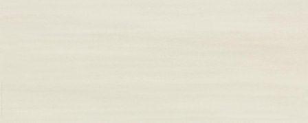 Плитка настенная Ragno Land Ivory 20×50 R4Cy