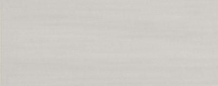 Плитка настенная Ragno Land Grey 20×50 R4Jv