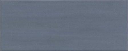 Плитка настенная Ragno Land Blue 20×50 R4Dc