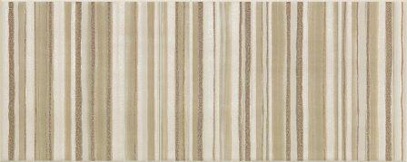Декор Ragno Land Decoro Righe Ivory 20×50