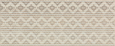 Декор Ragno Land Decoro Ivory 20×50
