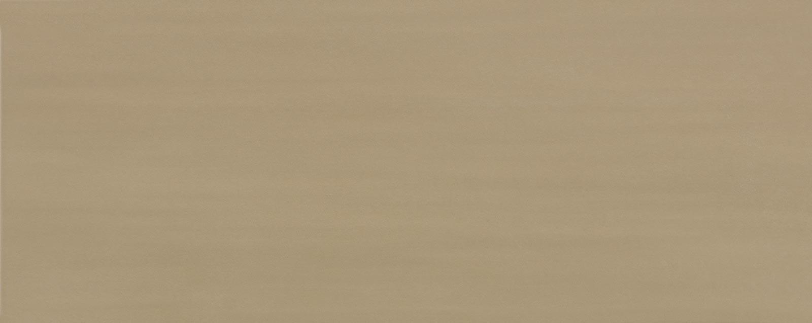 Плитка настенная Ragno Land Sand 20×50 R4Cz