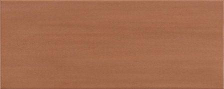 Плитка настенная Ragno Land Red 20×50 R4Da
