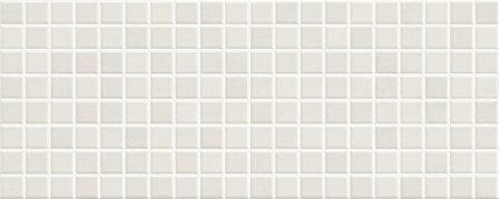 Плитка настенная Ragno Land Mosaico White 20×50 R4Dd
