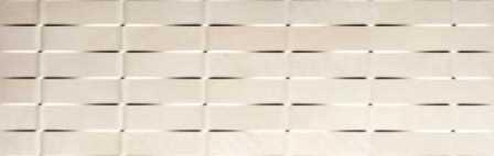Плитка настенная Grespania Landart Basket Beige 31,5×100