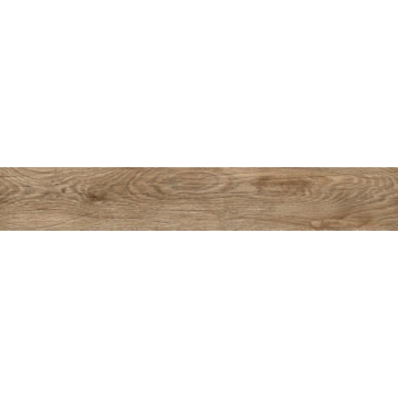Грес Opoczno Legno Rustico Beige 14,7×89,6