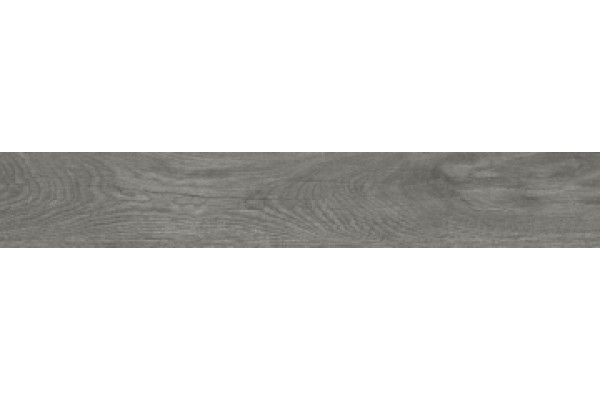 Грес Opoczno Legno Rustico Grey 14,7×89,8