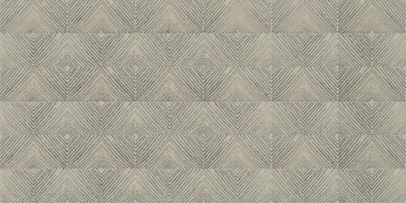 Плитка настенная Grespania Lipari Malta Gris 30×60