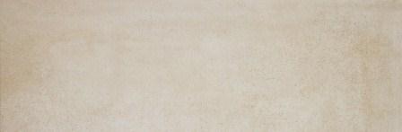 Настенная плитка Newker Lithos Beige 29,5×90