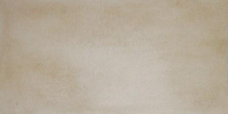 Керамогранит Newker Lithos Beige 45×90