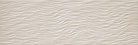 Настенная плитка Newker Lithos Namib Ivory 29,5×90