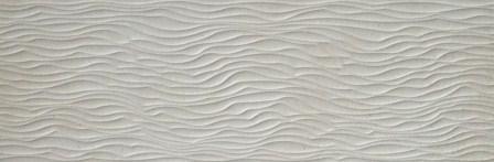 Настенная плитка Newker Lithos Namib Grey 29,5×90