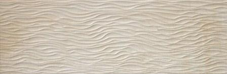 Настенная плитка Newker Lithos Namib Beige 29,5×90