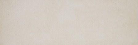 Настенная плитка Newker Lithos Ivory 29,5×90