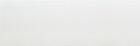 Плитка настенная Grespania Lord Blanco (38,88 М2/пал) 30×90