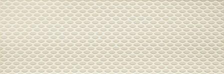 Плитка настенная Grespania Lord Club Marfil 30×90