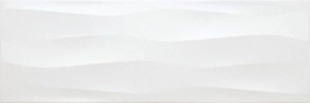 Плитка настенная Grespania Lord Byron Blanco (38,88 М2/пал) 30×90