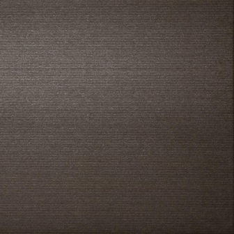 Керамогранит Grespania Lord Antracita 60×60