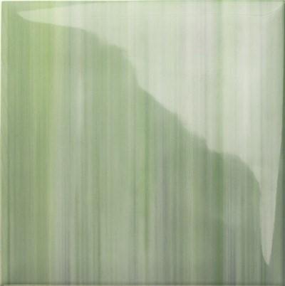 Настенная плитка Mainzu Lucciola Verde 20х20