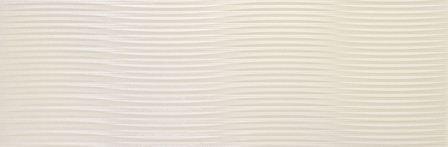 Настенная плитка Newker Luxe Princess Ivory 110209 29,5×90