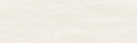 Плитка настенная Grespania Luxor Onda Beige 31,5×100