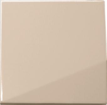 Настенная плитка Equipe Magical Lance Cream 15×15  23233