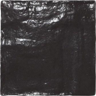 Настенная плитка Equipe Mallorca Black 10×10 23262