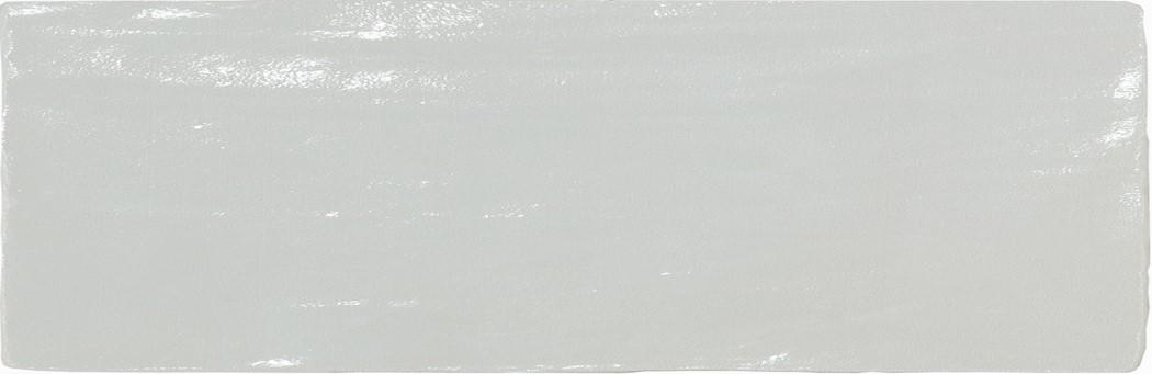 Настенная плитка Equipe Mallorca Blue 6,5×20 23254