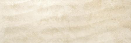 Настенная плитка Newker Marbeline Over Matt Cream 40×120