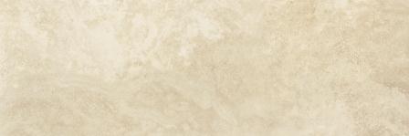 Настенная плитка Newker Marbeline Domina Gloss Cream 40×120