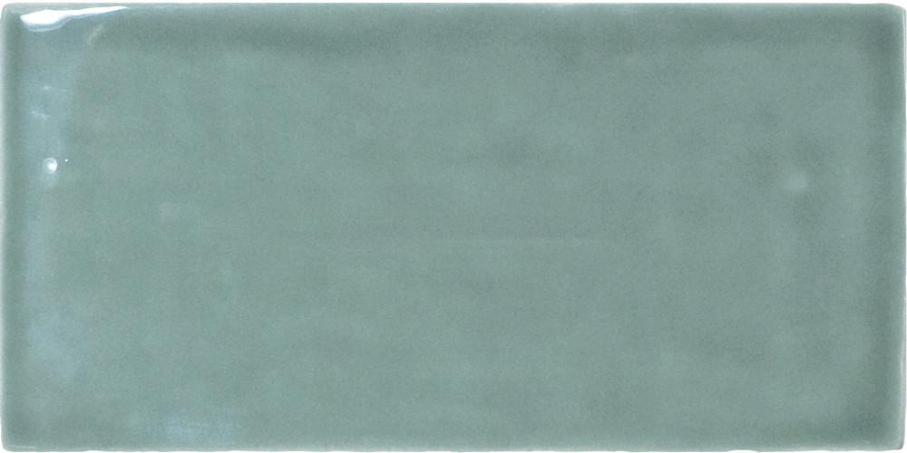 Настенная плитка Equipe Masia Jade 7,5×15 21243