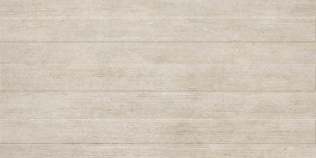 Керамогранит Newker Material Wall Grey 45×90