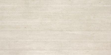 Керамогранит Newker Material Wall Cinder 45×90