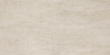 Керамогранит Newker Material Grey 45×90
