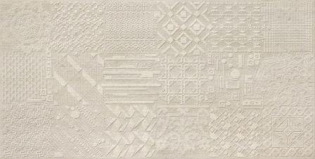 Керамогранит Newker Material Admix Multi 45×90