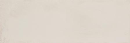 Настенная плитка Newker Mediterranean Sand 20×60